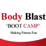 Bootcamp-Logo3-150x150