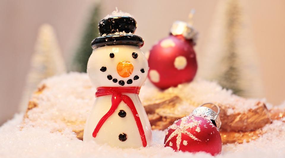 snow-man-1872164_960_720