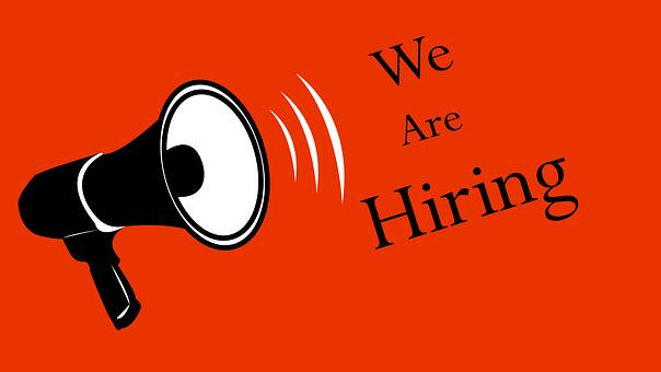 hiring-2784704__340