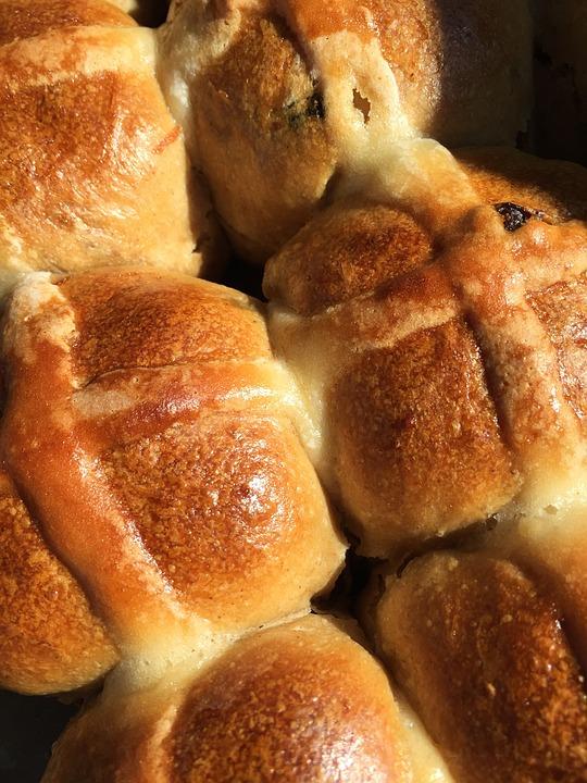bakery-1367348_960_720